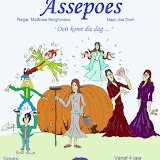 ASSEPOES