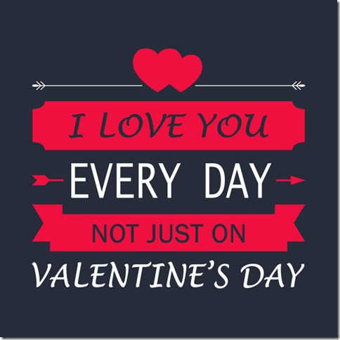 valentines-day-quotes-funny-2020
