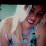 Sobeida Diaz's profile photo