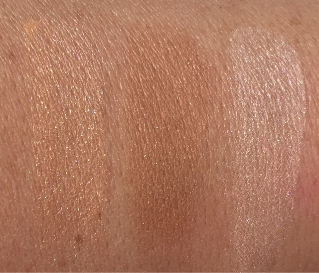 Invisible Glow Powder Highlighter by bareMinerals #16