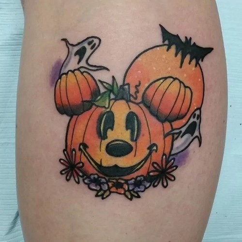 feliz_abbora_de_halloween_tatuagem