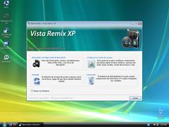 VirtualBox_Windows XP test_04_04_2017_17_36_01