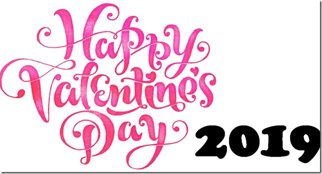 V-Day-2019
