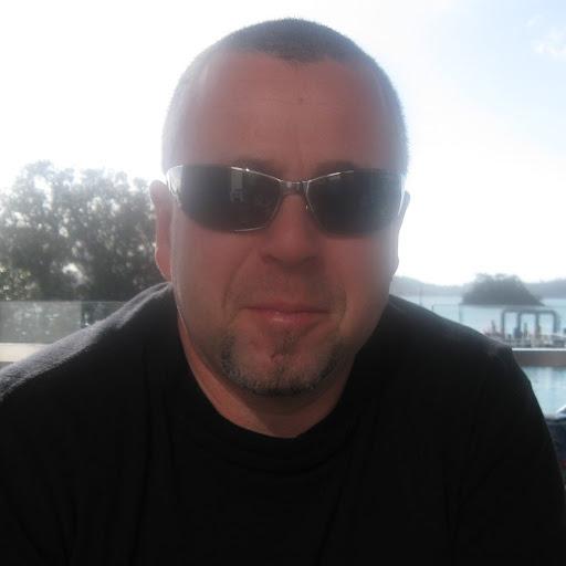 Craig Cottrell