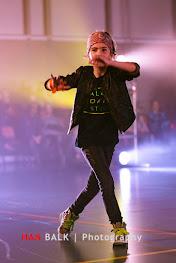 Han Balk Voorster Dansdag 2016-4833-2.jpg