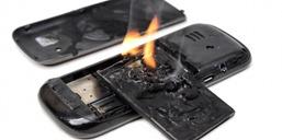 lithium-ion-batteries-660x330