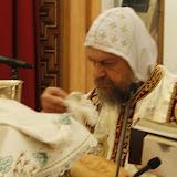 Clergy Meeting - St Mark Church - June 2016 - _MG_1780.JPG