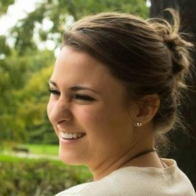 Katie Koester