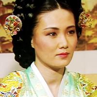 queen-myeongseong