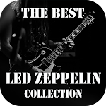 The Best of Led Zeppelin Icon
