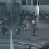 إصابة 5 أشخاص جراء شجار بالأيدي في مدينة فيينا