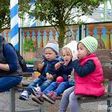 17_Frühlingsfest_18.04.16_©AlexanderLanzloth.jpg