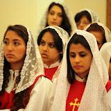 Feast of the Resurrection 2012 - IMG_5896.JPG