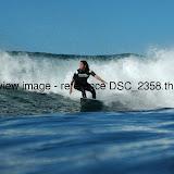 DSC_2358.thumb.jpg
