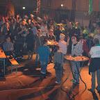 lkzh nieuwstadt,zondag 25-11-2012 155.jpg
