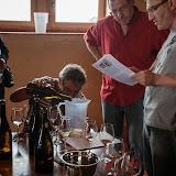 Assemblage des chardonnay milésime 2012 - 2013%2B09%2B07%2BGuimbelot%2Bd%25C3%25A9gustation%2Bd%25E2%2580%2599assemblage%2Bdu%2Bchardonay%2B2012%2B131.jpg