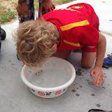Bevers - Zomerkamp Waterproof - 2014-07-05%2B10.09.02.jpg