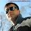 Константин Жаров's profile photo