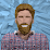 John Humbracht's profile photo