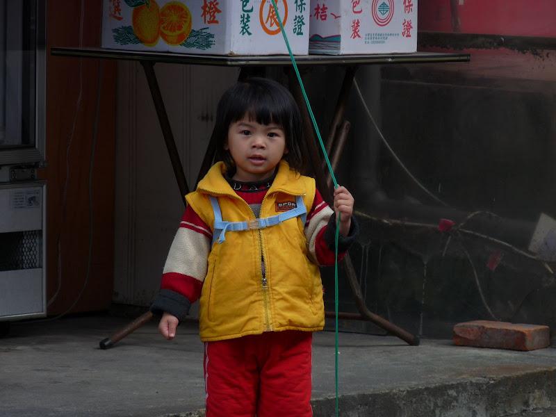 TAIWAN. Chuifen ou Jioufen ...et Keelung ( Nord de Taipei) - jiofen%2B014.jpg