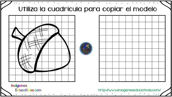 [Dibujar-cuadricula-11%5B2%5D]