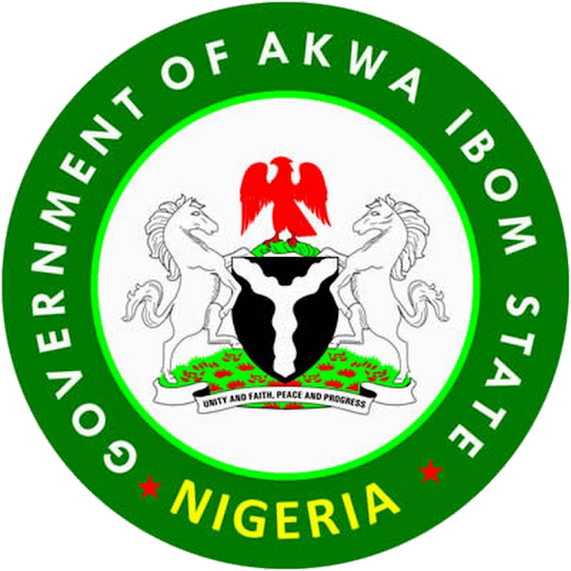 Group Restates Akwa Ibom Govt Commitment To Retirees' Welfare