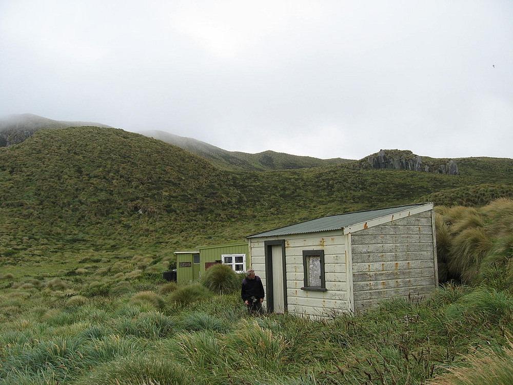 castaway-depots-16?imgmax=1600 New Zealand's Castaway Depots For Shipwrecked Sailors Random