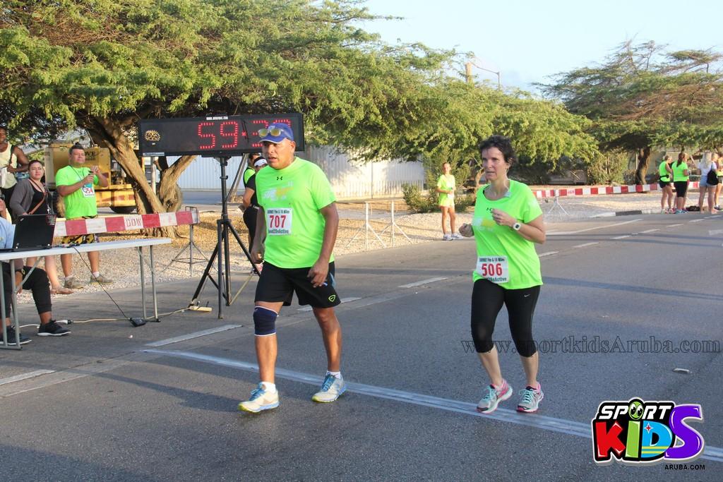 caminata di good 2 be active - IMG_5998.JPG