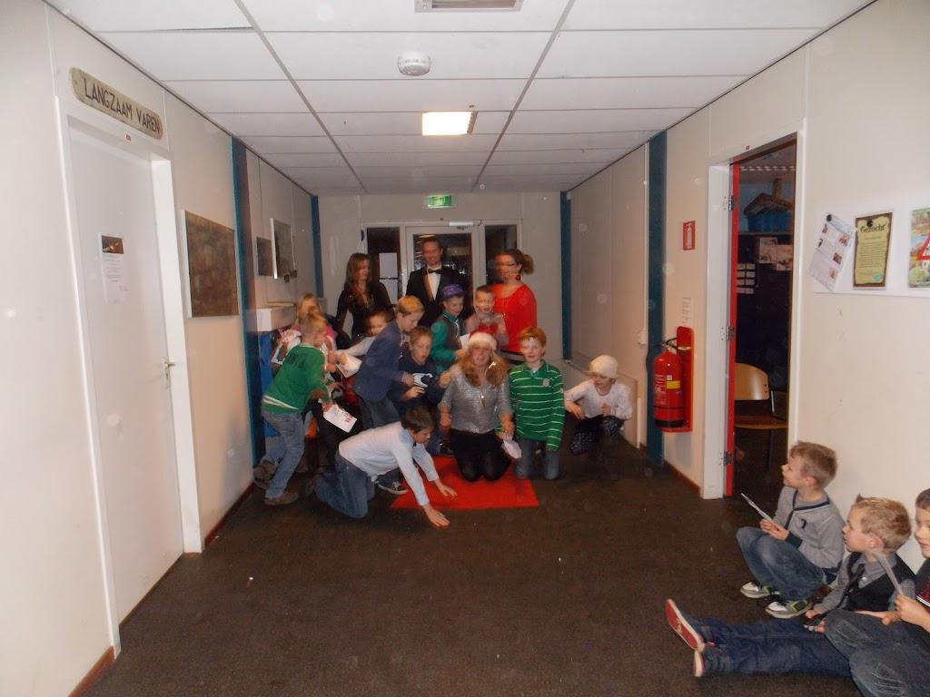 Bevers & Welpen - Kerst filmavond 2012 - DSCN0887.JPG