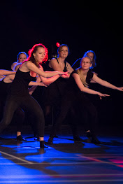 Han Balk Agios Dance-in 2014-2329.jpg
