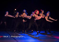 Han Balk Agios Dance-in 2014-2329.jpg