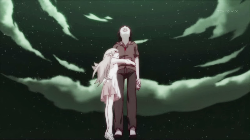 Monogatari Series: Second Season - 09 - monogatarisss_09_029.jpg