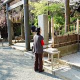 2014 Japan - Dag 7 - jordi-DSC_0343.JPG
