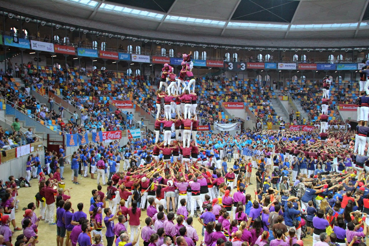 XXV Concurs de Tarragona  4-10-14 - IMG_5712.jpg