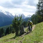 Tibet Trail jagdhof.bike (147).JPG