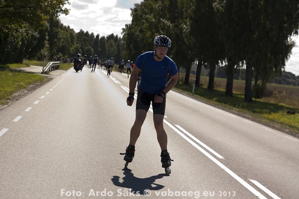 2013.08.25 SEB 7. Tartu Rulluisumaraton - AS20130825RUM_124S.jpg
