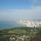 Hawaii Day 2 - 100_6672.JPG