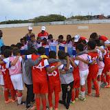 RCA vs Deportivo RCA 11 april 2015 - Image_42.JPG