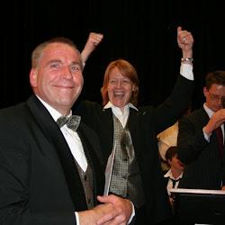 Concertconcours Maassluis