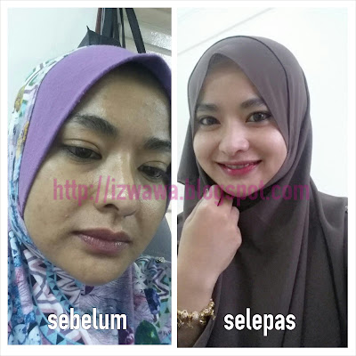 Image result for testimonishaklee collagen powder izwawa.blogspot