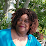 Sandra Lankford's profile photo