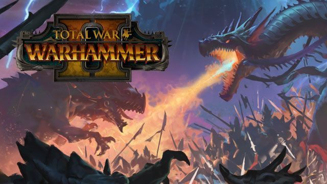 Total War Warhammer II Trainer İndir