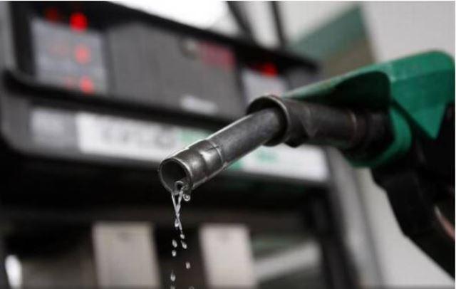 Diesel Petrol Rate Hike | ಇಂಧನ ಬೆಲೆ ಏರಿಕೆ: ಡೀಸಲ್, ಪೆಟ್ರೋಲ್ ಎರಡು ವರ್ಷಗಳಲ್ಲೇ ಅತ್ಯಧಿಕ ದಾಖಲೆ ಬೆಲೆ