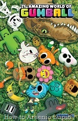 The Amazing World of Gumball 004-000