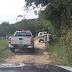 Em Capim (PB): vigilante de 44 anos é morto a tiros neste domingo