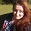 Sheila Marie Schrimpshire Kersh's profile photo