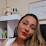 aparecida oliveira's profile photo