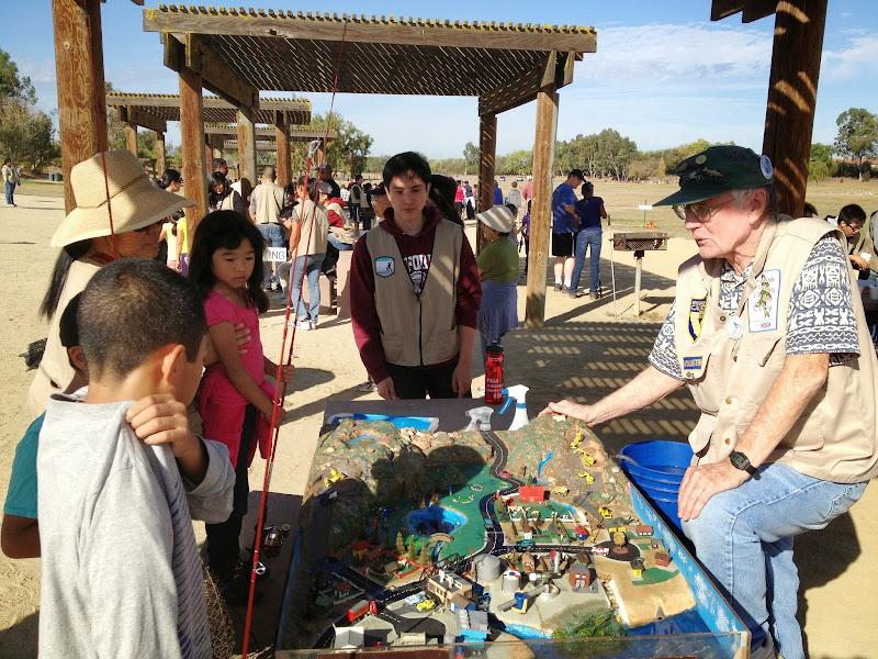2012-10 Kids Fishing Day - IMG_2071.JPG