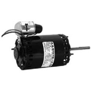 Carrier Furnace Draft Inducer Motor Hc30gb230 Hc30gb232