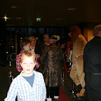 Concert 29 maart 2008 097.jpg